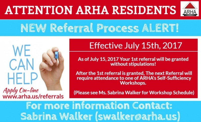 REFERRAL PROCESS ALERT_0.jpeg